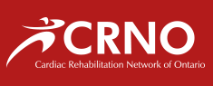 Cardiac Rehabilitation Network of Ontario